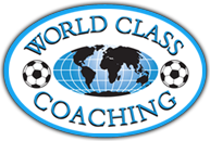 World Class Coaching